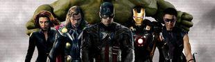 Cover Toutes les séries de super-héros (en live-action)