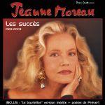 Pochette Les Succès 1963-2003