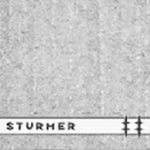 Pochette Sturmer II