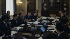 screenshots Tables de négociations