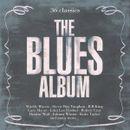 Pochette The Blues Album: 36 Classics