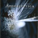 Pochette The Best of Apocalyptica