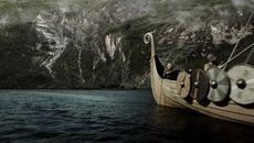 screenshots La pêche miraculeuse