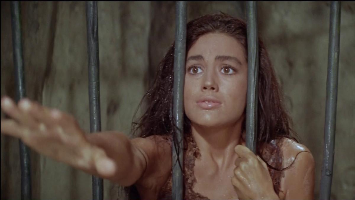 la plan te des singes film 1968 senscritique