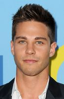 Photo Dean Geyer