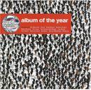 Pochette Panasonic Mercury Music Prize: 2002 Album of the Year