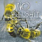 Pochette No Bullshit: Nu Metal & Big Rock Smash Hits
