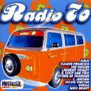 Pochette Radio 70