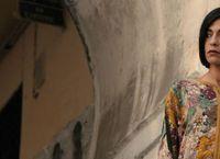 Cover Les_meilleurs_films_se_deroulant_au_Maroc
