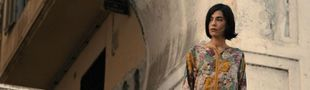 Cover Les meilleurs films se déroulant au Maroc