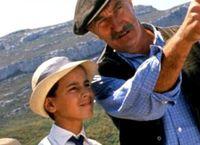 Cover Les_meilleurs_films_se_deroulant_en_Provence