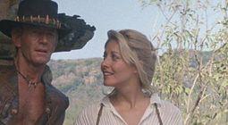 Cover Les meilleurs films se déroulant en Australie