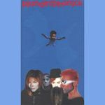 Pochette Plunderphonics 69/96