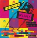 Pochette The Best of Punk