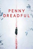 Affiche Penny Dreadful