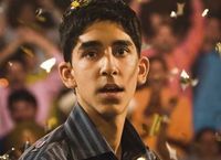 Cover Les_meilleurs_films_se_deroulant_en_Inde