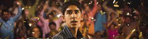 Cover Les meilleurs films se déroulant en Inde