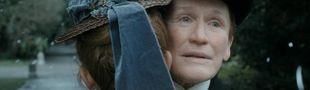 Cover Les meilleurs films se déroulant en Irlande
