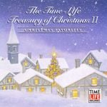 Pochette The Time-Life Treasury of Christmas II