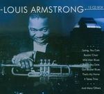 Pochette Louis Armstrong