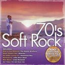 Pochette 70's Soft Rock
