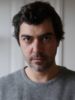 Photo Grégory Levasseur