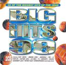Pochette Big Hits 99