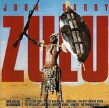 Pochette Zulu (OST)