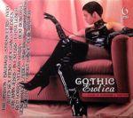Pochette Gothic Erotica