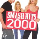 Pochette Smash Hits 2000