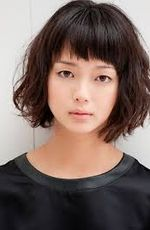 Photo Mikako Tabe
