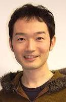Photo Yasuhi Nakamura