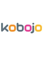 Logo Kobojo