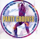 Pochette Party Grooves