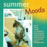Pochette Summer Moods