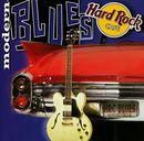 Pochette Hard Rock Cafe: Modern Blues
