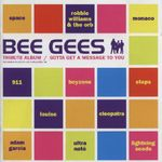 Pochette Bee Gees Tribute Album / Gotta Get a Message to You