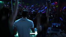 screenshots La Rave-Party