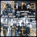 Pochette Xtra 80's Hits
