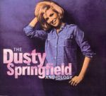 Pochette Dusty Springfield Anthology