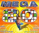 Pochette Mega 80