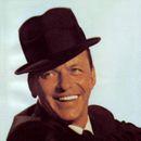 Pochette The Very Best of Frank Sinatra