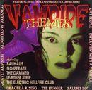 Pochette Vampire Themes