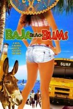 Affiche Baja Beach Bums