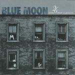 Pochette Blue Moon: 26 Doo Wop Classics