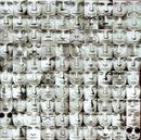 Pochette Les Inrockuptibles: 10 ans/100 chansons