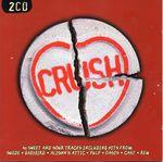 Pochette Crush