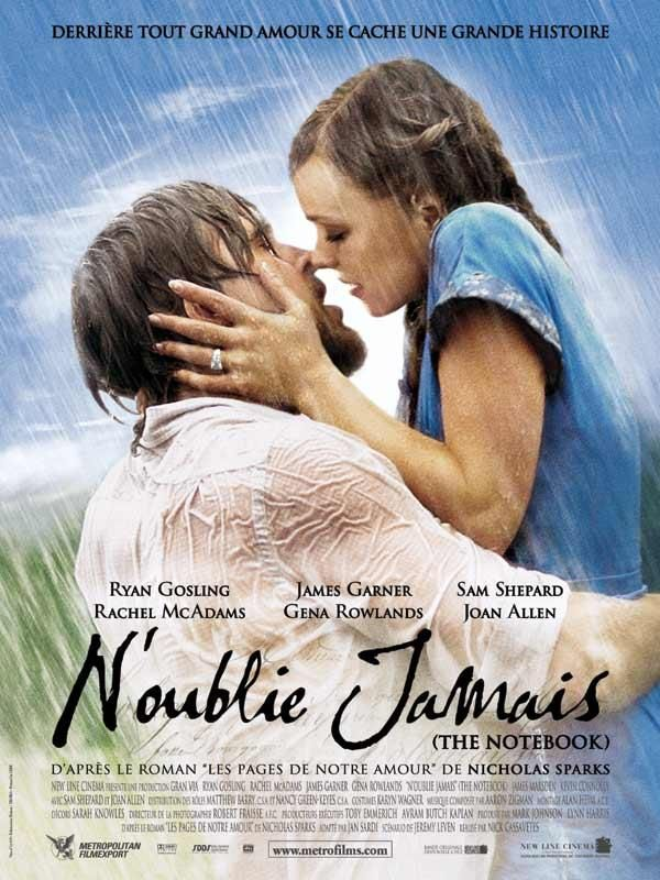 film drole histoire d'amour