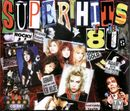 Pochette Superhits of the 80s