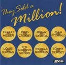Pochette They Sold a Million!